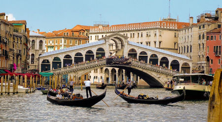 Best places to visit in Venice, Italy